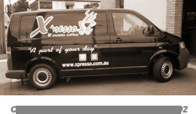 originalxpressomobilecafevan