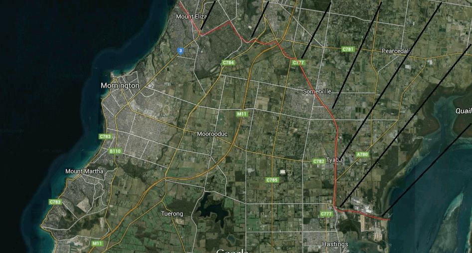 mornington-vic-territory-map-north