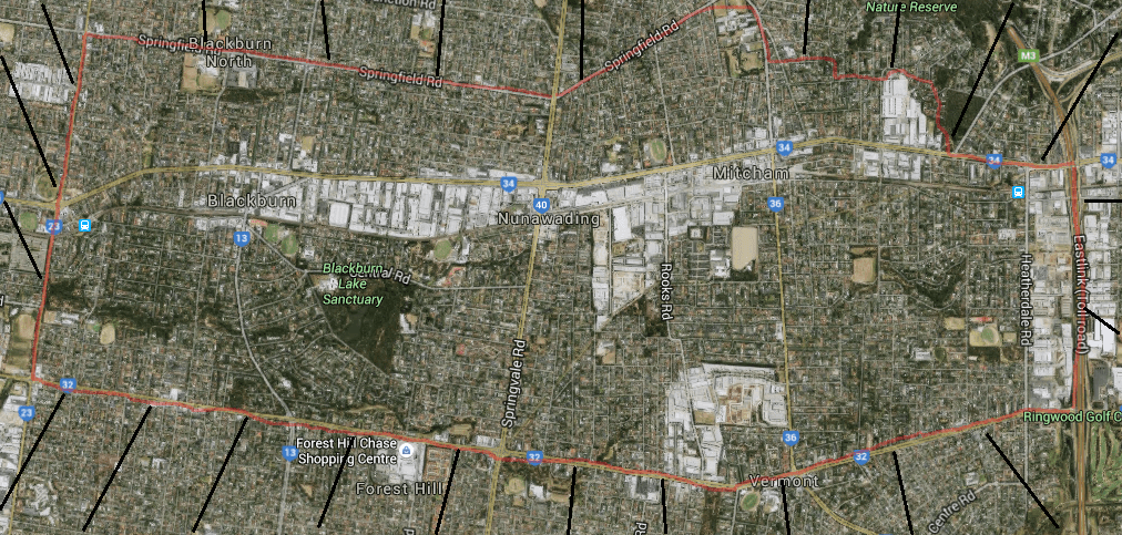 nunawading-territory-overview