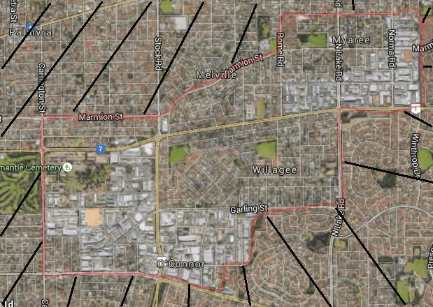 oconnor-wa-map