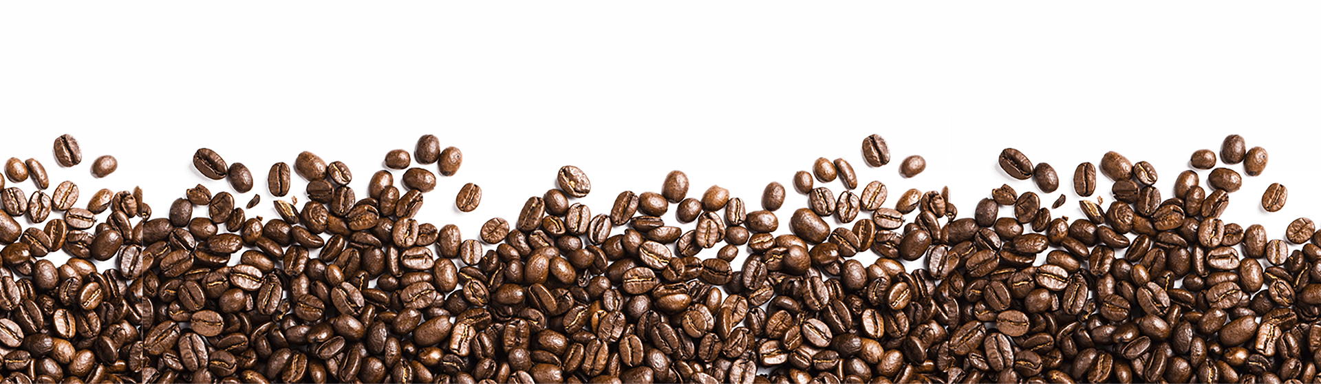 coffeebeanbg